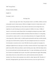 Dinh Truong- research paper