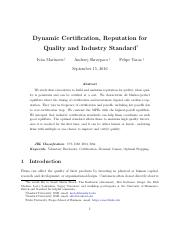 Dynamic Certification.pdf