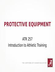 ATR-257_Unit-One_Protective-Equipment_1516 (2)