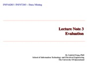 lecture03-evaluation