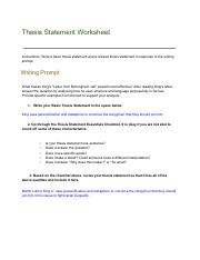 Thesis Statement Worksheet.pdf