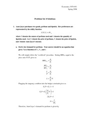 3070_PSet-4_Solutions[1]