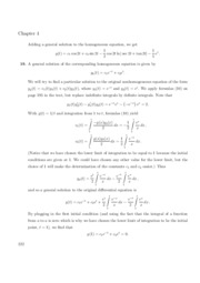226_pdfsam_math 54 differential equation solutions odd