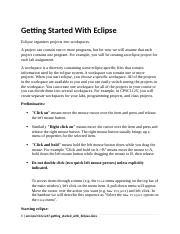 cpsc112v-Sp18-getting_started_with_Eclipse.docx