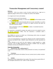 Transaction_Management_and_Concurrency_control.doc