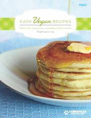 EasyVeganRecipes.pdf