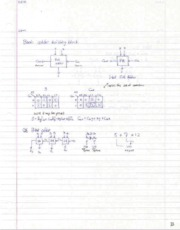 ece253_kevin_compressed.page34