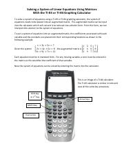 Matrices-on-TI-2013-updated-fall