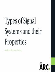 signal_systems_prop