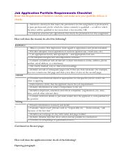 Assignment2_Evaluation_Forms.pdf