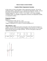 Math 115 chapter4section6 handout