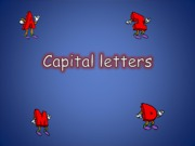 Capital_Letters