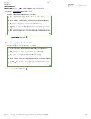 general chemistry 8th edition pdf