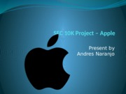 AndresNaranjoSEC10K_Project_Apple_Presentation