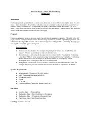 ENGL 253 Research Paper Assignment.pdf