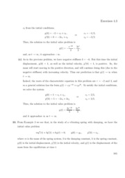 189_pdfsam_math 54 differential equation solutions odd