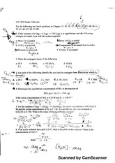 chem2exam2review