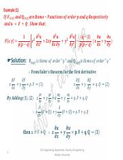 Homogeneous Function Important Examples E.T148-402-2410.pdf