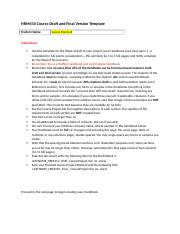 MARSHALL_HRM410_Final_ CourseProject.docx
