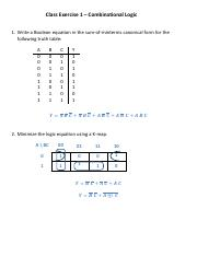 Class Exercise 1-1 SOLUTION.pdf