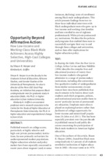 Opportunity Beyond Affirmative Action.pdf