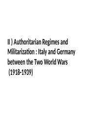 Between the Two World Wars.ppt