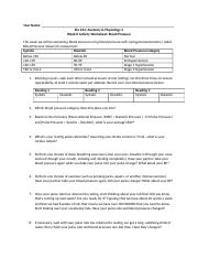 Bio232L_Lab8_BloodPressure_InClassActivityWorksheet.docx