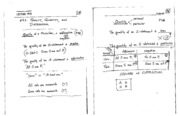 notes_9-28-05(w)