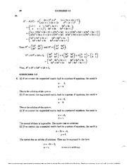 Applied Finite Mathematics HW Solutions 38