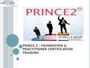 prince2-foundationpractitionercertificationtraining-130927055840-phpapp01 (1)