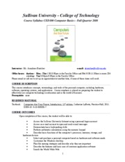 CED100_Syllabus_Bratcher_Fall_2010[1]