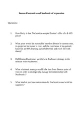 60_3-Questions-Boston Electronics and Nucleonics Corporation