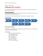 IBP Exercise 6.2 (PP) - Instructions.pdf
