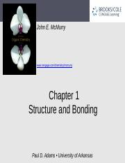 chapter1_Structure and Bonding_HZ-d-3
