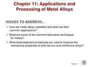 10._Chapter11-Applications_and_processing_of_metal_alloys