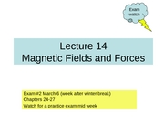 Lecture 14 feb19 preview