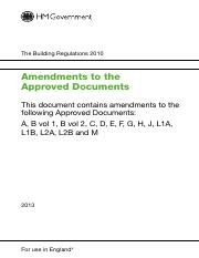 approved-documents-amends-list_2013.pdf