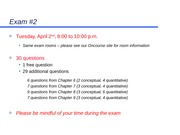 Chapter+9+--+Session+_2+_with+solutions_