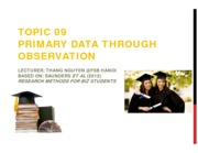 T09_Primary_Data_Observation