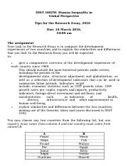 IDST 1002 Research Essay Instructions 2016.doc