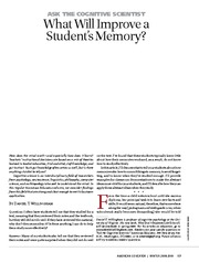 What_will_improve_a_studentxsmemory