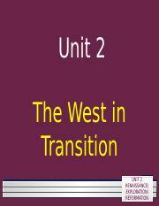 Unit 2 PowerPoint Intro Notes.ppt