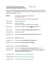 Berkeley Academic Calendar.Ucb 2018 19 Pdf 2018 19 Berkeley Academic Calendar 2018 Fall