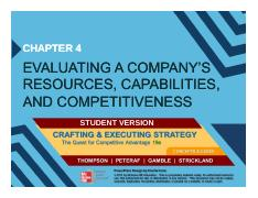 PPT Chapter 4.pdf
