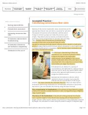 Medication Administration 4 - Acceptable Practices Part 3.pdf