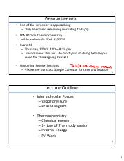 Lecture_22_M_11-07-16_IMFs_Thermochemistry_Heat_Work_and_Energy_Post_Lecture.pdf