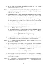 14_ExtraQues_For_lec05_Solutions