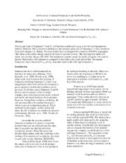 Final_Lab_Report (1)