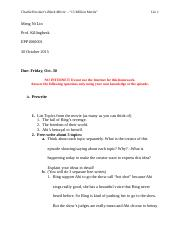 FA15 Essay Two Outline.docx