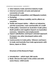 2281319_1_INTERNATIONAL-TRADE-AND-BUSINESS----ASSIGNMENT-2.docx